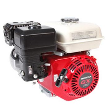 Motor-GX160